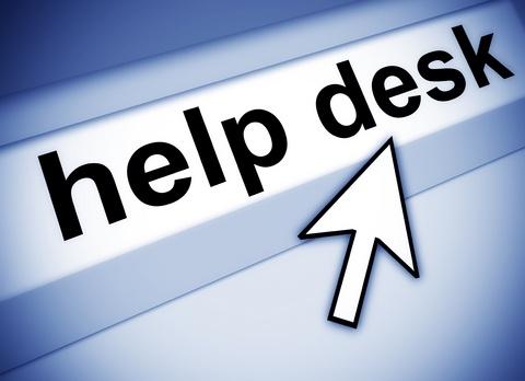 WordPress Assistance