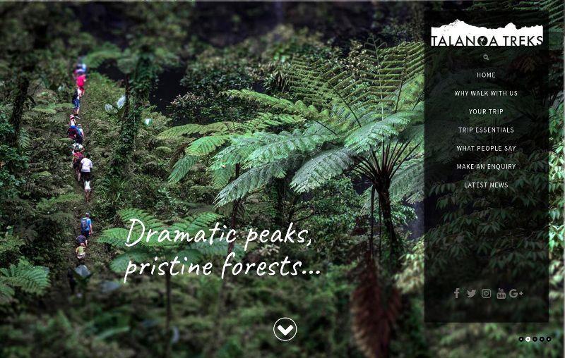 Talanoa-Treks-Fiji.com