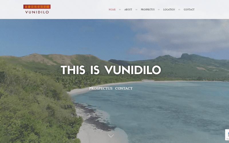 Vunidlio.com