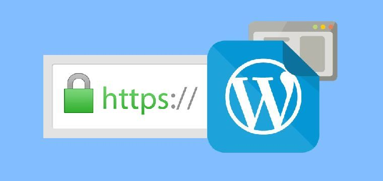 If you haven't moved to HTTPS by now, you're going to get left behind
